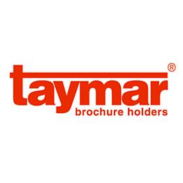 Taymar