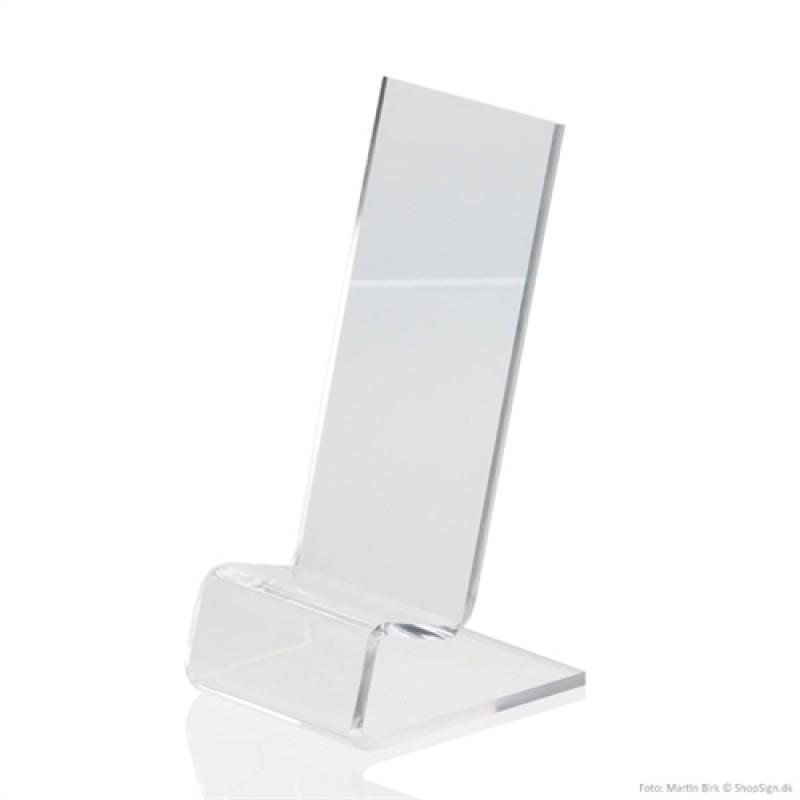 Mobiltelefonhllareiakryl-30