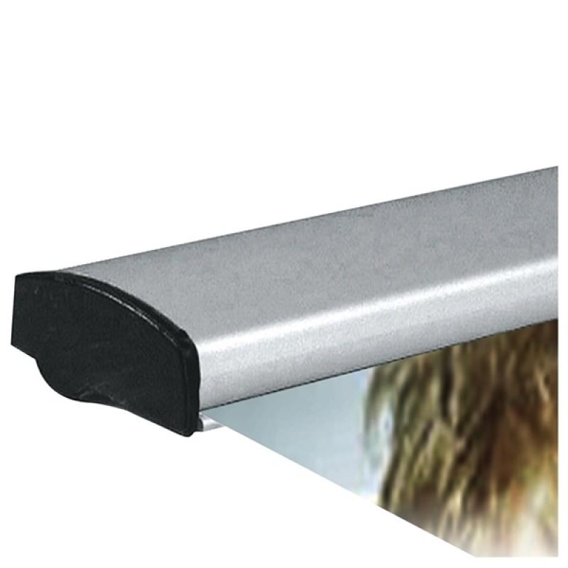 Banner-Line snäpplist, 420mm-30