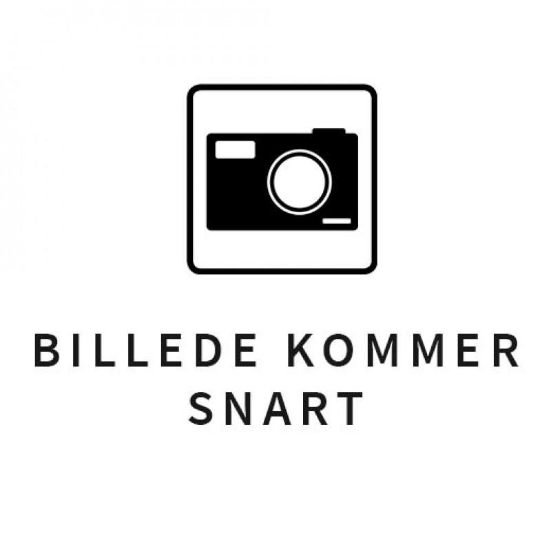 AffischlisterPosterHanger420mm-30