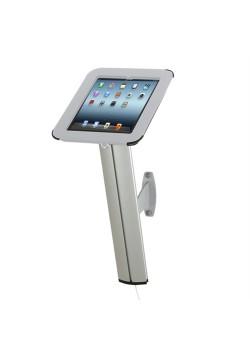 iPad-hållare för vägg-20