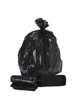 Avfallspåsar 90 liter 10 st-20