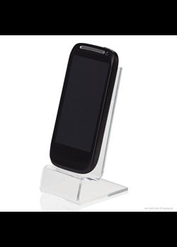 Mobiltelefon hållare i akryl-20