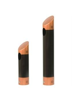 Batterihllare35cm-20