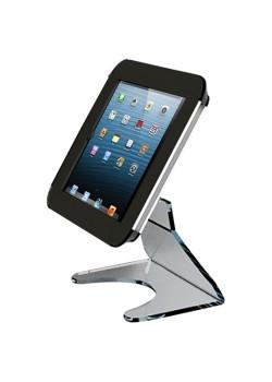 iPad-hållare för bord-20