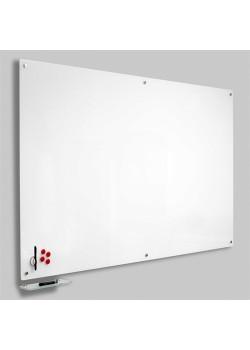 Magnetisk Glastavle Hvid 120x150 cm.-20