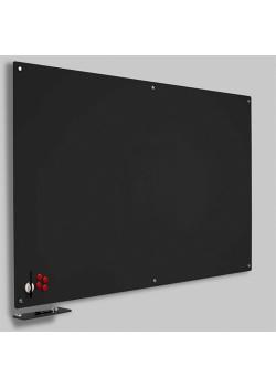 MagnetiskGlastavleSort60x90cm-20