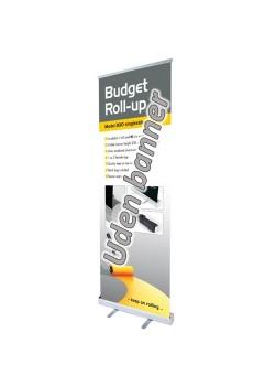 BudgetrollupEnkelsidig-20