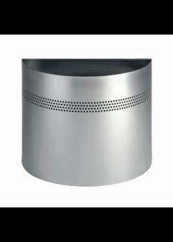 Papirlurv - Halvmåne design 30mm.