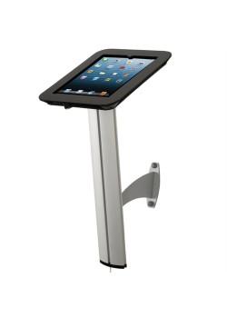 iPad Air hållare för vägg-20