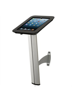 iPadAirhllarefrvgg-20