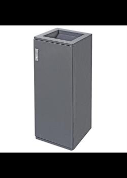 Inomhus avfallsbehållare-20