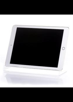 Bordsställ för iPad-20