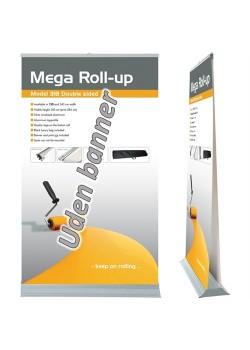 MEGArollupDubbelsidig-20