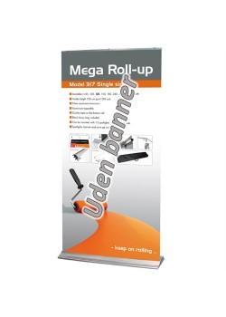 MEGArollupEnkelsidig-20