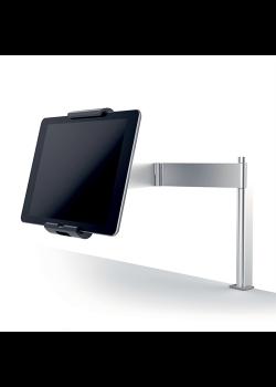 Premium bordshållare för iPad eller surfplatta-20