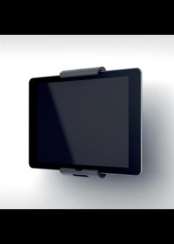 Premium väggfäste för iPad eller surfplatta-20