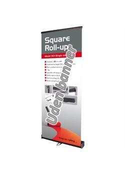 SquarerollupEnkelsidig-20