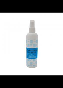 Whiteboard rengöringsspray 250 ml.