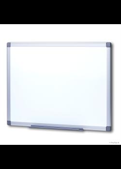 Whiteboardtavla 90x120 cm.