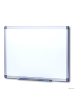 ECO Whiteboardtavla 180 x 90 cm.-20