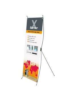 X-Banner ställ-20