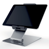 iPad & Tablet holder til bord - Durable