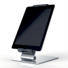 iPad & Tablet holder til bord - Durable - Lodret