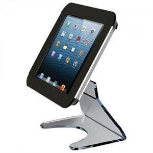 iPad-hållare för bord