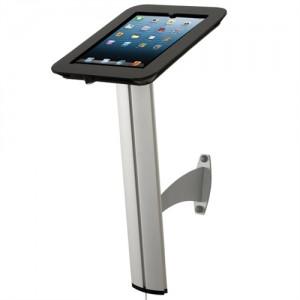 iPad-hållare för vägg
