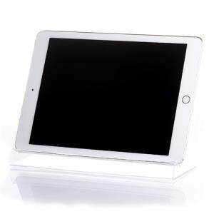 Bordsställ för iPad