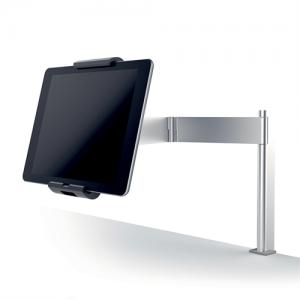 Premium bordshållare för iPad eller surfplatta