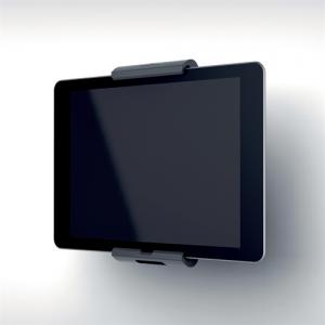 Premium väggfäste för iPad eller surfplatta