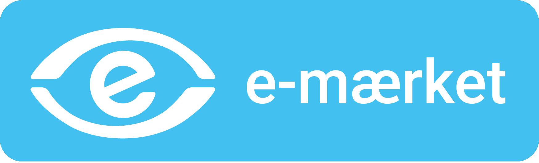 emaerket-widget
